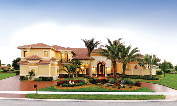 Southwest ranches broward luxury homes homes for sell for South west ranch